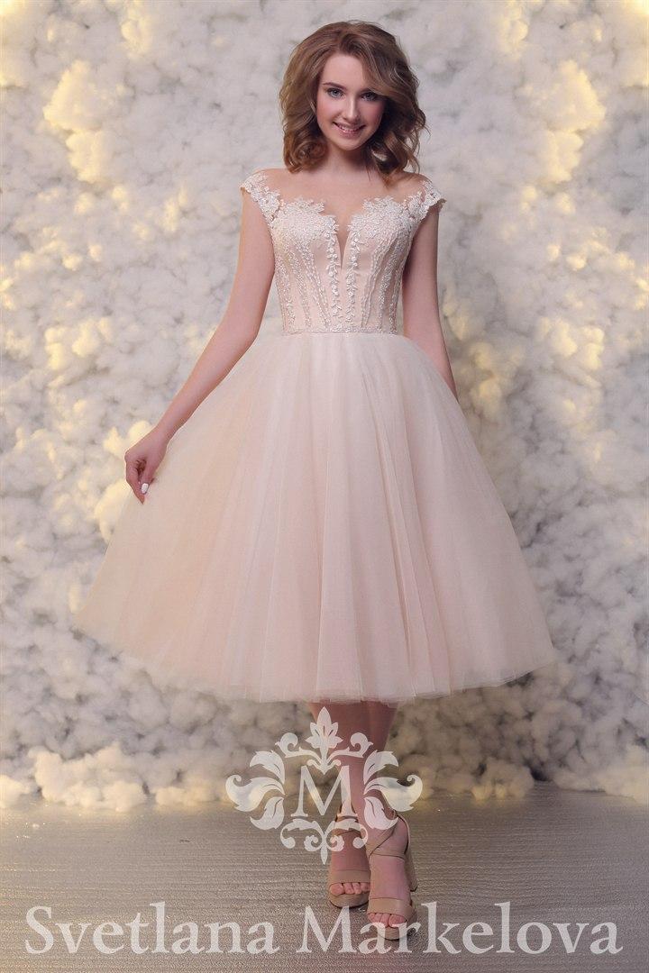 b1599f2ec89 Гюте   Коллекция Галактика   Свадебная коллекция   Коллекции   Дизайн-студия  свадебных платьев Svetlana Markelova